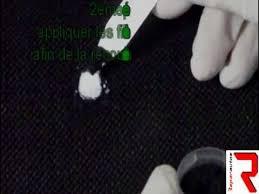 reparation de siege auto kit réparation tissu https reparation tissu com