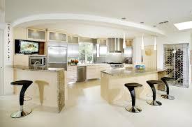 new kitchen lighting ideas kitchen dinette lighting ideas kitchen lighting design