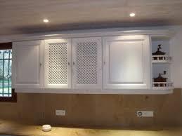 porte de placard de cuisine cuisine menuiserie bois pvc ebenisterie odice 06 grasse porte
