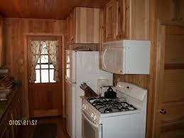 refacing kitchen cabinets okc best home furniture decoration