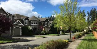 find redmond homes redmond real estate seattle real estate news