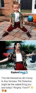 Jim Carrey Meme Alrighty Then - 25 best memes about jim carrey jim carrey memes