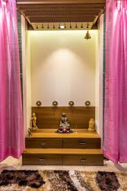 17 best pooja room images on pinterest puja room prayer room