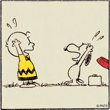love peanuts snoopy