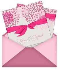 indian wedding card designs email wedding card letter style design 17 luxury indian asian