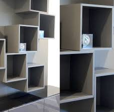 Ikea Interiors by Miami Interior Designers Bring You The Best Ikea Hacks