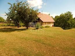 Verkauf Einfamilienhaus Verkauf Einfamilienhaus Kaposvár éljen Benne 40nm 4900000ft