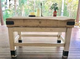 lovely amish kitchen island home design ideas