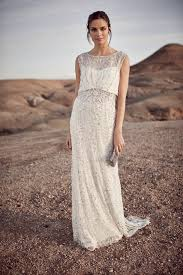 phase eight wedding dresses affordable bridal wear 8 bridal collection from phase