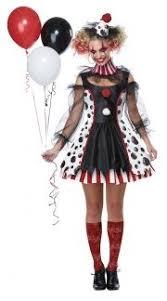Harlequin Halloween Costume Harlequin Costume Harlequin Halloween Costume Womens