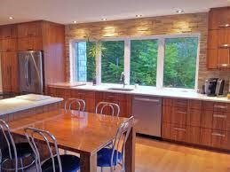 ebenisterie cuisine armoires de cuisine en kit laurentides montréal