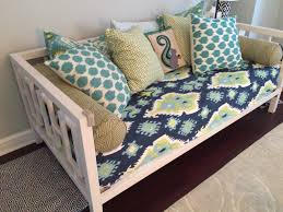 daybed bedding also with a bunk bed images extraordinary fitted