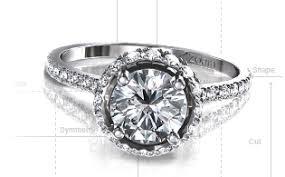 finance engagement ring engagement rings finance