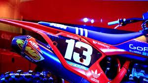 250cc motocross bike yamaha best 250cc motocross bike model line transworld ideas about