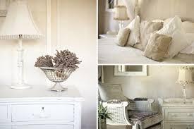 Schlafzimmer Mediterran Herbstkche Interior Interiorideas Einrichtung Einrichtungsideen