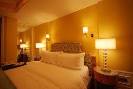 Bedroom Light Bedroom Lighting Ideascommunity Records Community Records