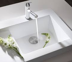 Blanco Kitchen Faucet by Alta Compact Faucet Modex Kitchen Sink By Blanco Architect U0027s