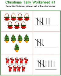 15 best tally marks images on pinterest tally marks math