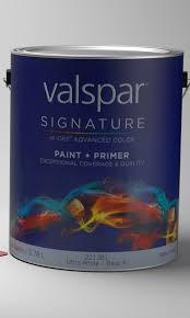 download wallpaper 480x800 sherwin williams valspar paint brand