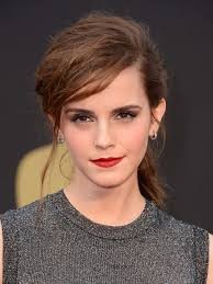 film romantique emma roberts 87 best emma watson images on pinterest random stuff artists and