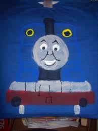 thomas the train halloween sceleratus classical academy october 2012