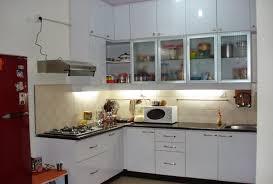 l shaped kitchen with island layout l shaped kitchen layout ideas island images modern modular pics