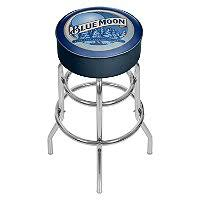 Upholstered Restaurant Booths Faq U0027s Talley Captain U0027s Chair With Casters Assorted Colors Sam U0027s Club