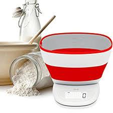 balance de cuisine aubecq aubecq 001019 balance superbowl plastique amazon fr