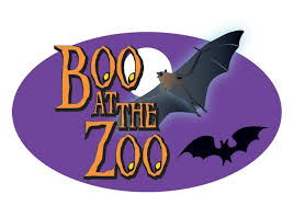 Zoo Increases Sales And Enhances Enhancing The Experience At Zoos Parks And Aquariums