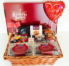 baskets galore s customer gifts gift baskets 04 08 15