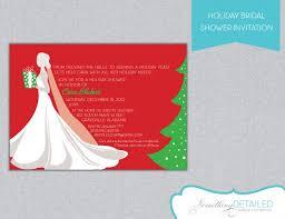 costco bridal shower invitations costco bridal shower invitations