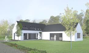 excellent design ideas l shaped bungalow house plans ireland 13 l