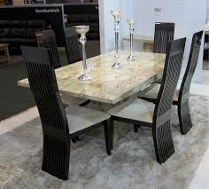 dining room furniture on sale dining tables dining room table and chair sets cheap set