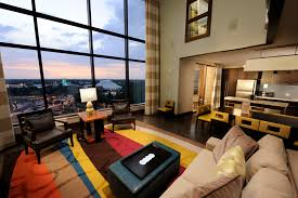 upgrade your vacation with disney luxury resorts disney luxury contemporary resort suite