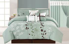 Home Goods Bedspreads Blue And Brown Bedding Sets U2013 Ease Bedding With Style
