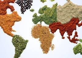 global cuisine global cuisine websites delicious magazine