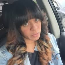 top black hair salon in baltimore dominican beauty salon closed 21 reviews hair salons 776