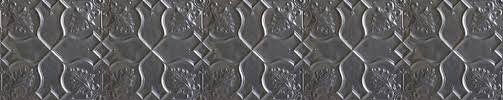 Decorative Pressed Metal Panels Ceilings Perth Pressed Metal Ceilings Ceilings Com Au