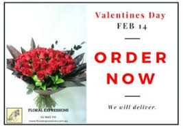 ordering flowers ordering flowers floral expressions