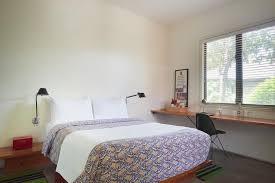 hotel san jose austin tx booking com