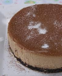 coffee cheesecake casa veneracion