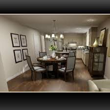 home hardware building centre u0026 furniture stores home facebook