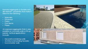 site cast concrete slab and beam ppt video online download