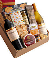 manly gift baskets gift basket ideas for men fathers day gift baskets christmas