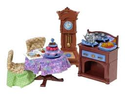 loving family kitchen furniture loving family dollhouse kitchen dollhouse set parents awesome