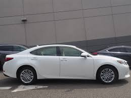 2013 lexus es 350 touch up paint pre owned 2014 lexus es 350 4dr car in huntington ua7146 acura