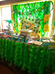 jungle theme baby shower best 20 jungle baby showers ideas on jungle theme