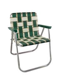 Outdoor Furniture Webbing by Lawn Chair Usa American Made Chairs And Webbing