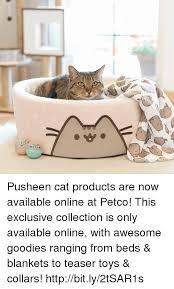 Pusheen Cat Meme - 25 best memes about pusheen pusheen memes