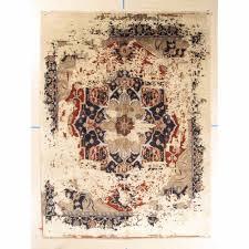 8 u00279 u2033 x 11 u00277 u2033 serapi oriental rug nyc rugs antique